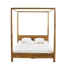 four poster bedroom furniture. Four Poster Bedroom Furniture
