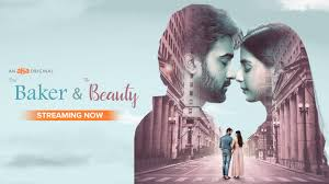 Watch The Beauty and The Baker Web Series Online in HD Quality - 1080 p