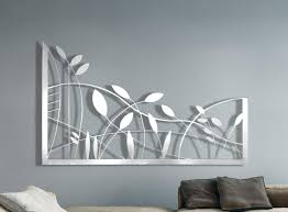 laser cut metal decorative wall art panel sculpture for home with metal wall art outdoor use