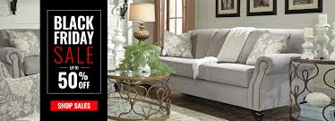 furniture mattress store new jersey nj staten island