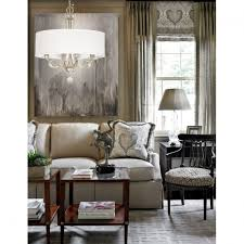 large size of delectable capitol lighting lawrenceville nj capital supply ashland va crystal chandeliers polaris parkway