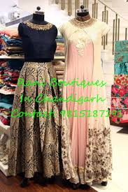 Best Designer Suits In Chandigarh Top 16 Designer Boutiques In Chandigarh For Your Shopping Needs