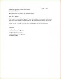 10 Sample Confirmation Letter Of Employment Proposal Format