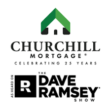 Mortgage Quote Custom Churchill Mortgage Get Quote Mortgage Brokers 48 Hampton Ave