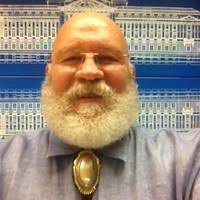 "20+ ""Byron Harper"" profiles   LinkedIn"