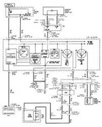 2006 saturn ion wiring diagram 2006 image wiring similiar saturn vue electrical diagrams keywords on 2006 saturn ion wiring diagram