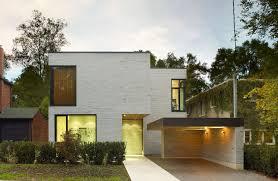Architecture:Home Garage Design Best Modern House Design Modern Garage With  Wall Lamps Ideas Room