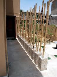 Decorative Bamboo Canes 100 ideas for decorative bamboo poles How bamboo is used in the 2