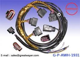 chevy horn diagram wiring diagram for car engine trailblazer fuel pump wiring diagram as well 64 volkswagen beetle wiring diagram as well hydrogen fuel