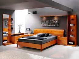 scandinavian bedroom furniture. Scandinavian Design Bedroom Furniture I
