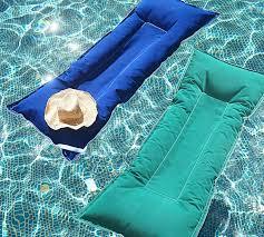 Pool Water With Float Pool Water With Float I Nongzico