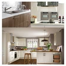 Small Picture New Boiler Hull Kitchen and Bathroom Design Hull J Hart