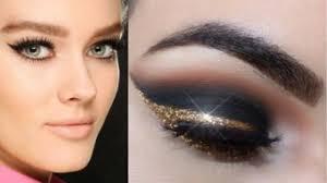 makeup tutorial pilation 10 beautiful diy makeup videos makeup tips for beginners 3