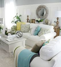 house decorating ideas spring. Spring Decorating Ideas For Your Living Room Design_01 Design House