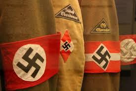 1. Hugo Boss nazi ile ilgili görsel sonucu
