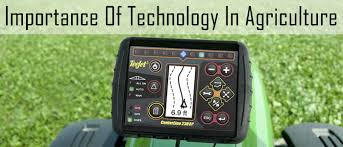 essay on technology today importance of technology in agriculture my essay point