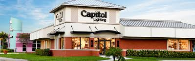 capital lighting palm beach gardens. Showroom Locations Capital Lighting Palm Beach Gardens