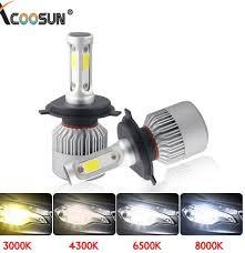 Ampoule Bosch H7 Pure Light Best Ampoule H7 Voiture Ideas And Get Free Shipping E7dlh41m