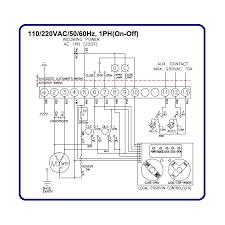 full size of wiring diagram auma actuator wiring diagram auma actuator wiring diagram wfq electric