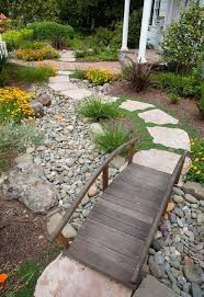 Small Picture How To Design A Rock Garden themoatgroupcriterionus