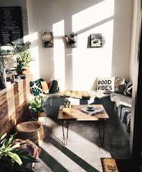 best 25 small cafe design ideas