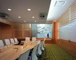 google office hq. Google Headquarters Hq Office London Head Address Dublin: