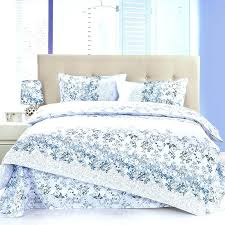 duvet cover sizes free new fashion style plaid bedding sets bed linen for children king