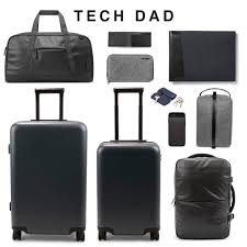 fathers day 2018 gift ideas