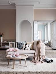 Paris Living Room Decor Hm Sinvite Dans Votre Dacco Avec Hm Home Pastel Fireplaces