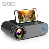 <b>Mini Projector</b> - Shop Cheap <b>Mini Projector</b> from China <b>Mini</b> ...