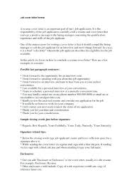 Resume Covering Letter Samples Cover For Best Teacher Ideas On