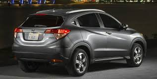2018 honda hrv ex. unique 2018 2018 honda hr v 1 throughout honda hrv ex