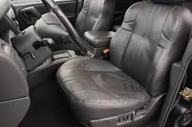 2002 jeep grand cherokee laredo 4x4 moonroof leather 10632924 12