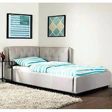 twin bed couch. How To Make A Twin Bed Look Like Couch Furniture Sofa Cover Incredible .