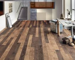 Charming Wood Laminate Flooring For A Better Furnished Home Design Inspirations