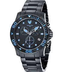 <b>Часы Swiss Eagle SE</b>-<b>9001</b>-<b>44</b> купить в Минске с доставкой ...