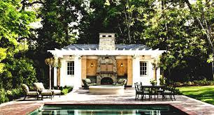 U Shaped House Plans With Pool u shaped house designs home | dream home |  pinterest