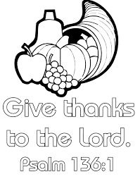 Small Picture thanksgiving coloring page its great for Sunday school