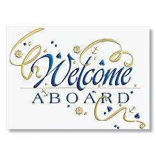 Best Photos Of Welcome Aboard New Employee Welcome New