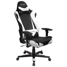 gaming chairs dxracer. Delighful Chairs Chic Black Gaming Chair Dx Racer Sparco Style Reclinable Office  And White Chairs Dxracer