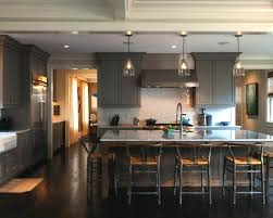 how tall are counter height stools. Counter Height Stools Kitchen Black Tall Bar Stool Industrial Sizes How Are S