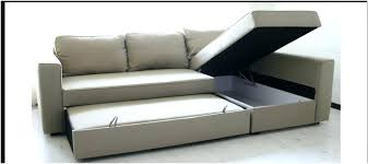 storage couch storage bed couch bed storage couch bed storage incredible sectional sofa bed the re mended styles