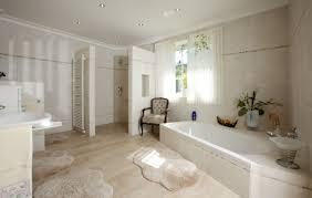 Badezimmer Ebenerdige Duschen