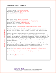 friendly letter example sample friendly letter format template