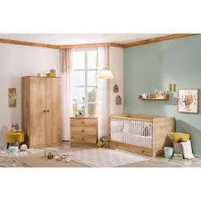 Eigen Huis En Tuin Babykamer