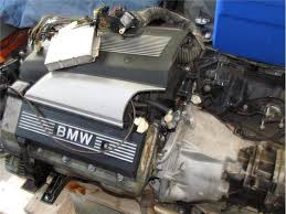 similiar 98 bmw 528i engine keywords th 1997 540i engine m62b44 and 6spd manual transmission no
