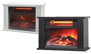 Mini Fireplace Heater  Home Fireplaces Firepits  Best Fireplace Mini Fireplace