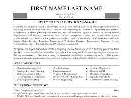 logistics manager cover letter case supply chain coverlettertemplatetappitnet resume for logistics manager supply chain manager cover letter