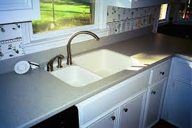 how cut corian countertop yourself 9 paint countertops photos portray cool of with