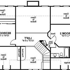simple three bedroom house architectural designs minimalisthouse co House Plans Kenya Pdf create house plans create house plans home office draw floor plans pertaining to simple three House Plans PDF Print